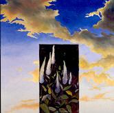 2002-Gods-Eye